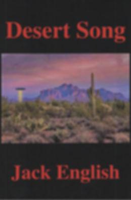 Desert Song Cover 7-5 x 11 Lightened.jpe