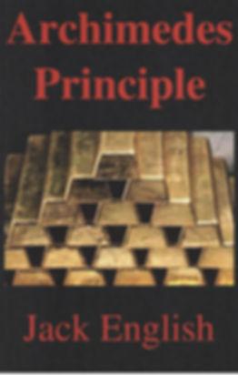 Archimedes Principle Cvr 2018-07-19.jpeg