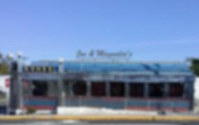 Diner Joe & Magnolias Cropped 3.jpg