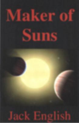 Maker of Suns Cvr 2018-07-19.jpeg