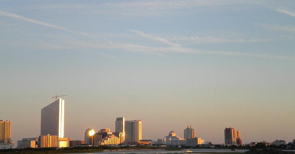 Atlantic City Wide.jpg