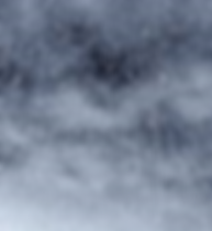 Rain Cropped.png