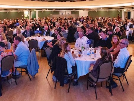 Client Spotlight: Santa Cruz County Chamber of Commerce