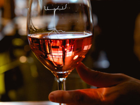 Client Spotlight: Soif Wine Bar and Merchants