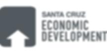 santa-cruz-economic-development-logo.png