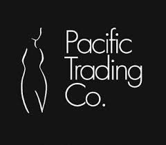 Pacific Trading Company