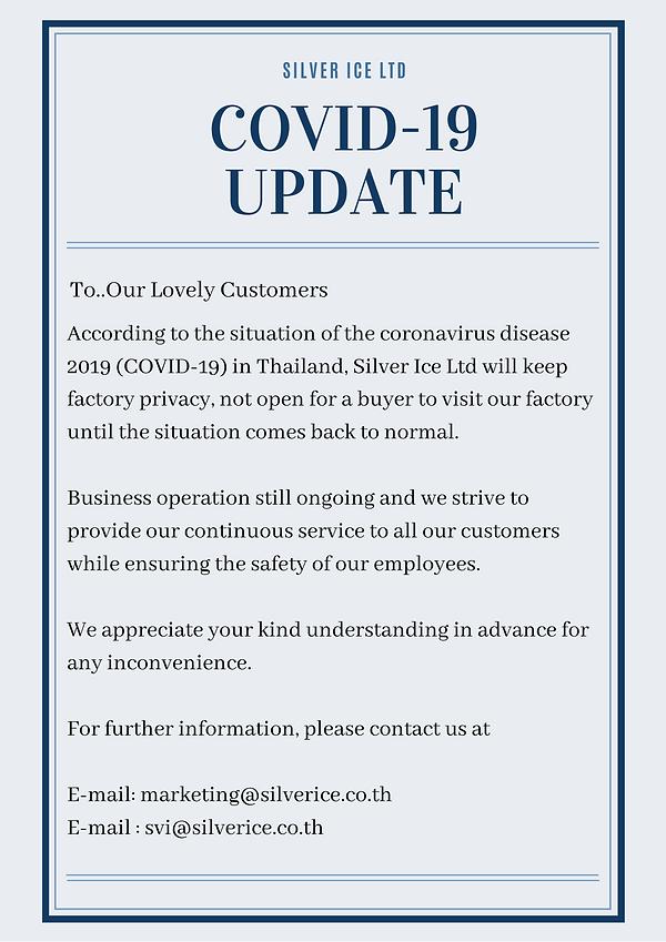 silver Ice Ltd COVID update.png