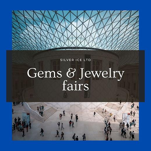 SILVER ICE LTD - Gems & Jewelry Fair.jpg
