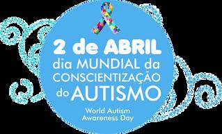 Conscientização sobre o Autismo