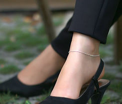 Anklet_Collection_2.jpg