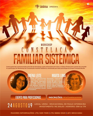 Participe deste Workshop!