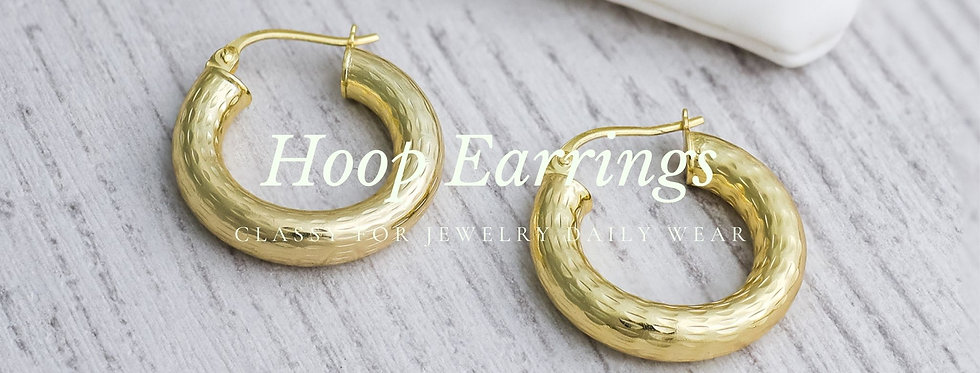 Hoop Earrings.jpg