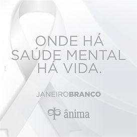 JANEIRO BRANCO ANIMA.jpeg