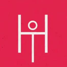 Humanizing the Icon Intro