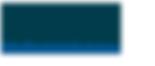 WilbertManufactuersAssoc_logo.png