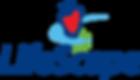 lifescape_logo.png