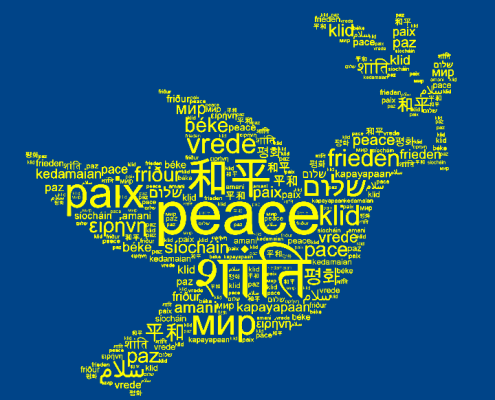 peace_dove_blue_yellow-495x400.png