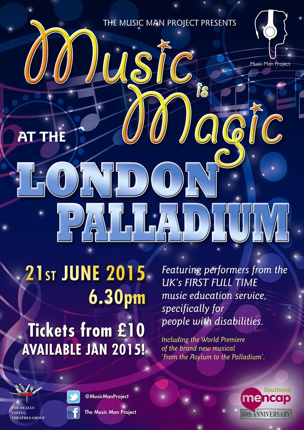 London_Palladium_Concert_Poster.jpg