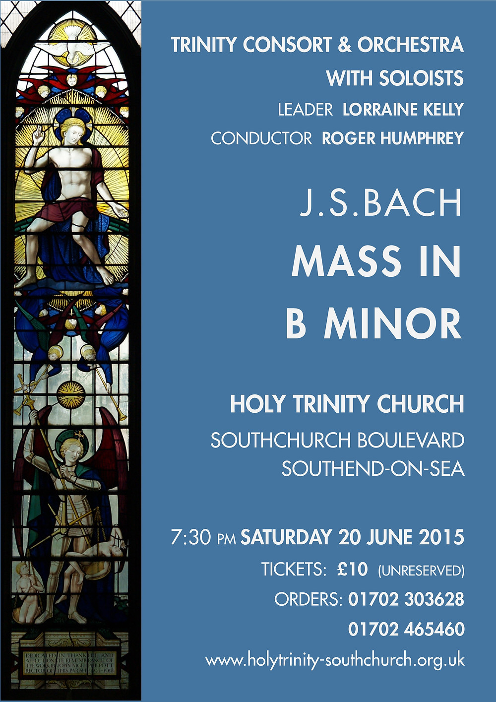Bach Poster.jpg