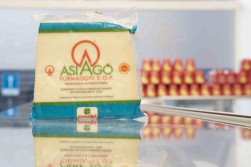 Asiago (400 g)