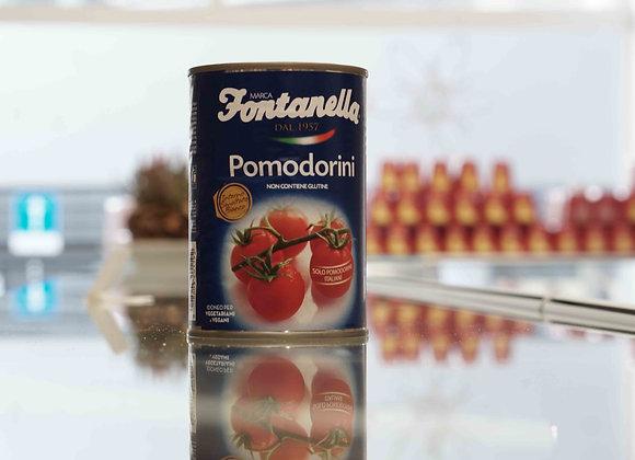 Pomodorini - Fontanella