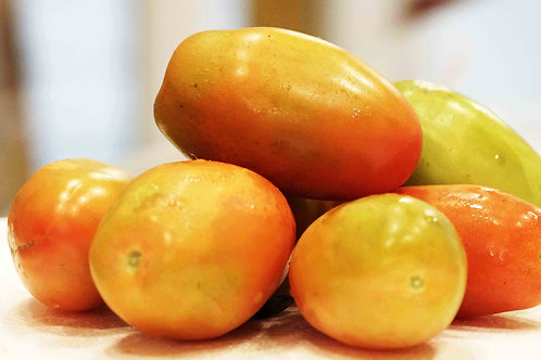 Pomodori Insalata (100 g)