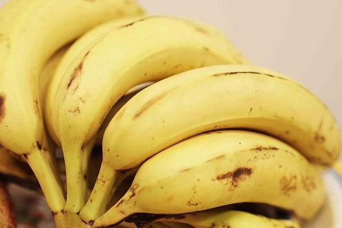 Banane (100 g)
