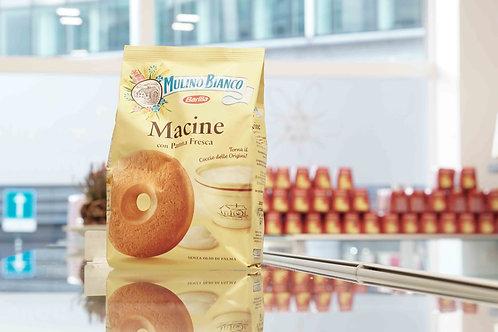 Macine (350 g) - Mulino Bianco