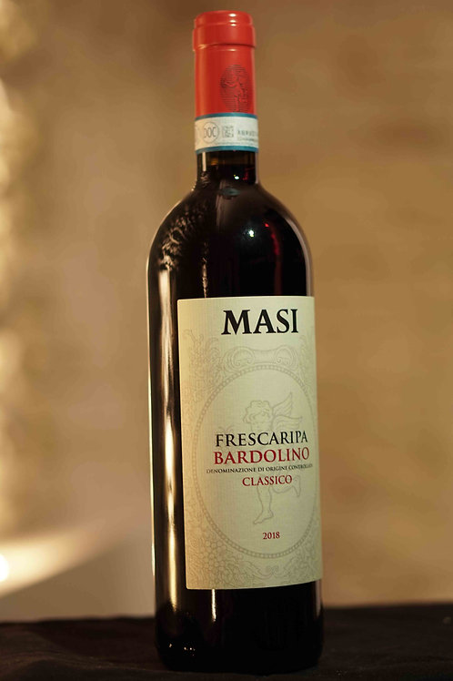 Rosso - Bardolino D.O.C. Masi Frescaripa (75 cl)