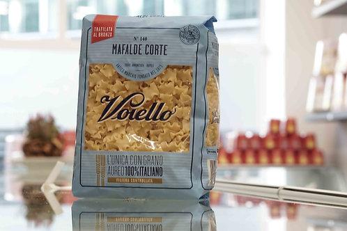 Mafalde Corte (500g) - Voiello