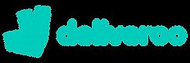 Deliveroo_logo.svg.png