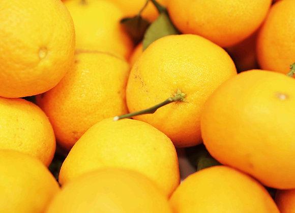 Clementine (100 g)