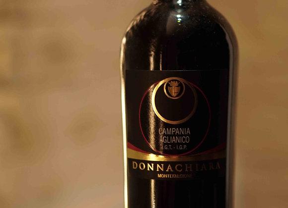 Rosso - Campania Aglianico I.G.T. Donna Chiara Montefalcione (75 cl)