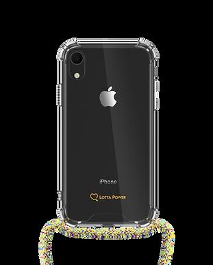 Lotta Power |Handykette (iPhone XR)