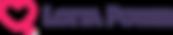 Lotta Power Logo durchsichtig.png