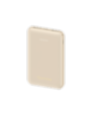 217404-Powerbank-5.000mAh-Gold_02.png