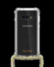 217408-Handykette-Samsung-Galaxy-S10_02.