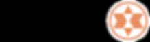 2000px-Expert_Logo.svg.png