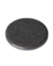 Wireless Pad_Space Grey.png