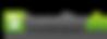 isupplies_logo_mit_claim_transparent.png