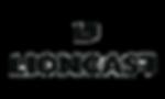LC_Logo_Lioncast_L+I_RGB_edited.png