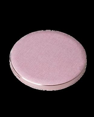 Lotta Power | Wireless Charging Pad (Rosé)