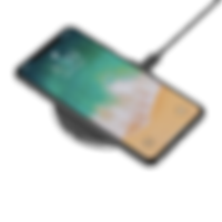 217400-Wireless-Charging-Pad-SIngle-Spac