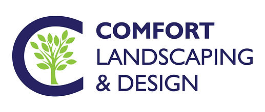 Comfort Landscaping and Design, London Ontario