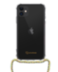 Strap-Phone-Case_iPhone-11_edited.png