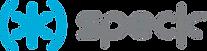 logo speck.png