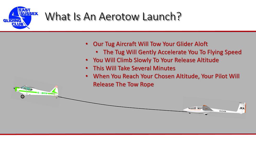 Aerotow3.png