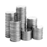 silver-coin-icon-pile-of-gold-coins.png