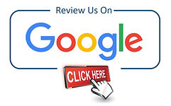 Review-Us-1024x637.jpg