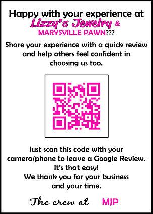 Review Request MJP.jpg